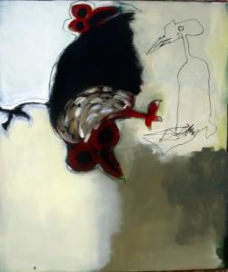 Malerier maj 2012 014